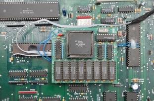 chip-ram-1