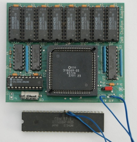 chip-ram-2