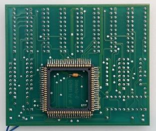 chip-ram-3