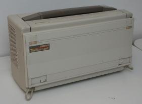 DSC_0090 2