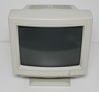 dsc_0261 2