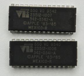 DSC_0136