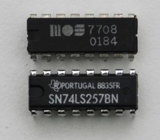 DSC_0024 2