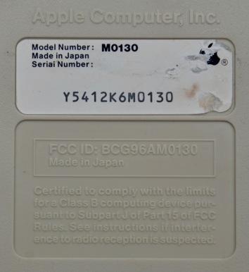 DSC_0169