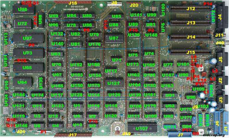 apple-iii-board-ujlpq