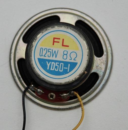 DSC_0057