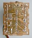DSC_0035