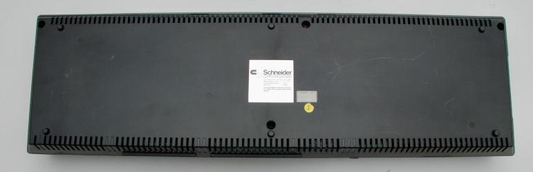 DSC_0005