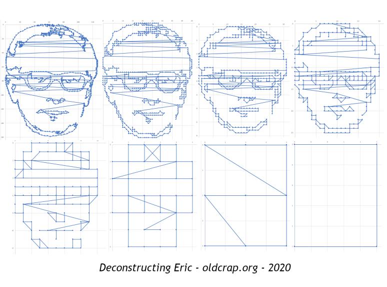 deconstructing-eric