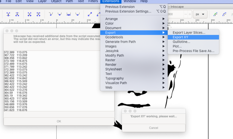 Screenshot 2020-03-15 at 12.27.35