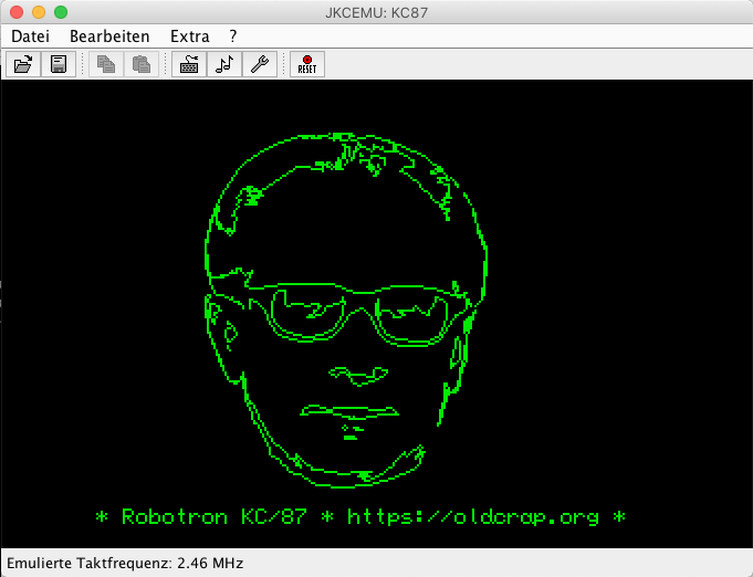 Screenshot 2020-03-15 at 16.51.50