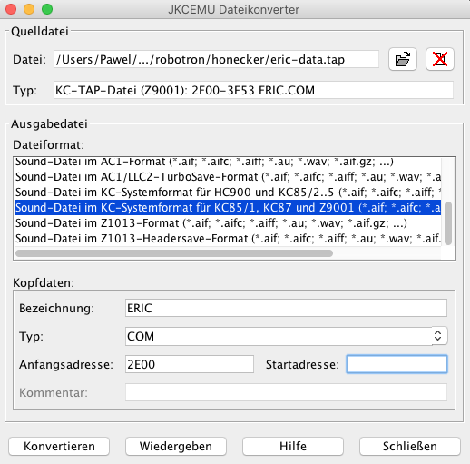 Screenshot 2020-03-15 at 17.06.09