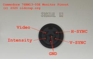 DSC_0093 (1)