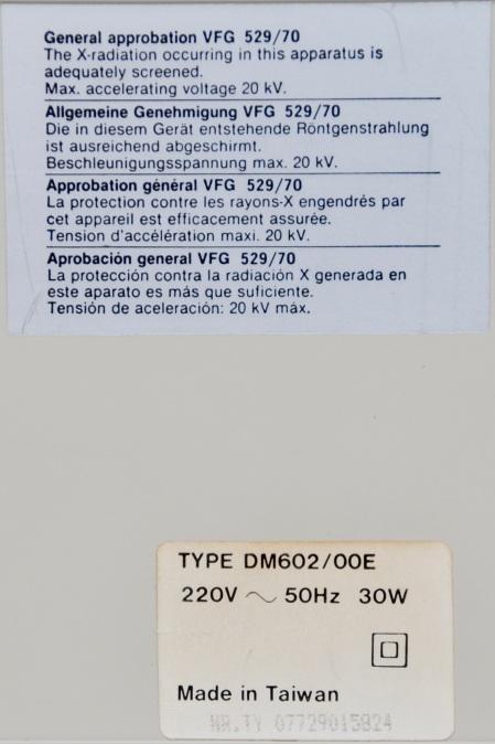 DSC_0104