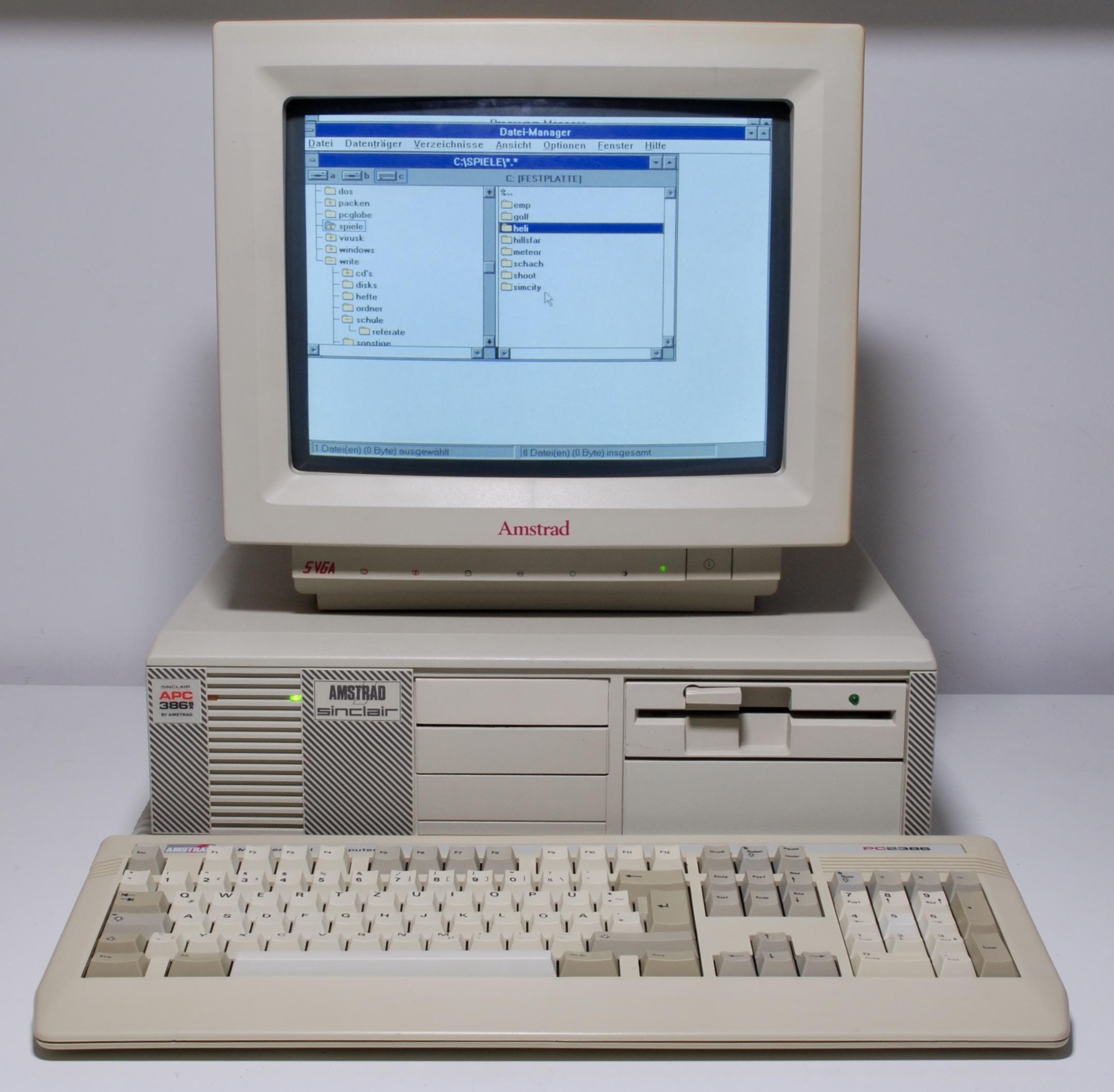 amstrad 14m28 monitor old crap vintage computing amstrad 14m28 monitor old crap
